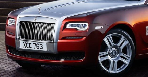 roll_royce_ghost_cover_blog_ak74