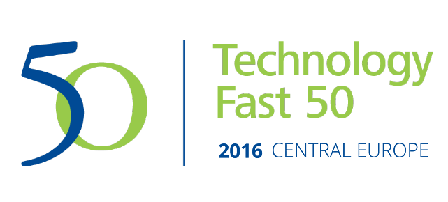 DELOITTE_FAST_50_TECHNOLOGY_BLOG_AK74