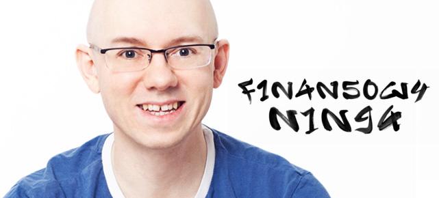 michał_szafrański_finansowy_ninja_blog_ak74