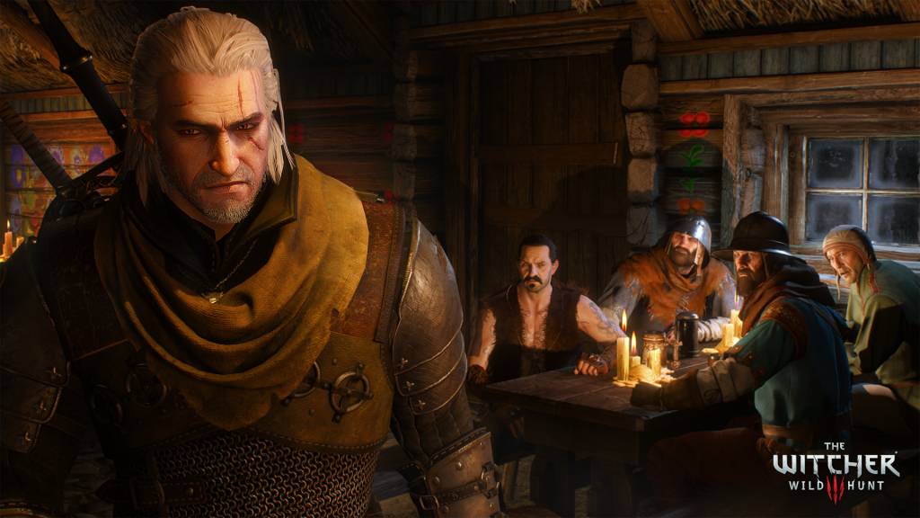 The_Witcher_3_Wild_Hunt_You_DO_NOT_mess_with_a_witcher_in_a_bar_EN