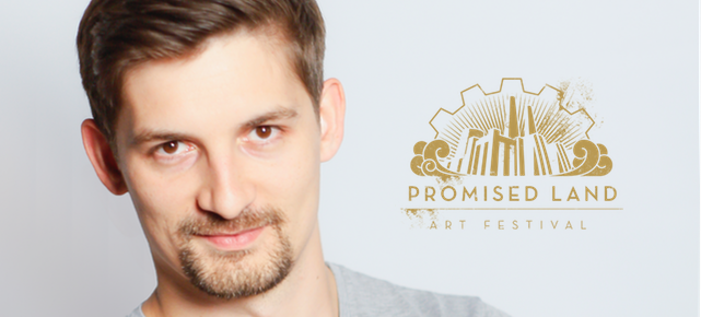 paweł_mieliniczuk_cd_projekt_red_promised_land_festival_ak74_blog