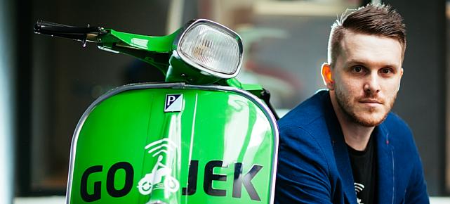 piotr_jakbubowski_go-jek_ak74_blog_kurasinski