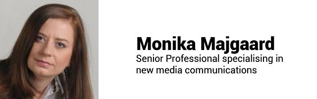 monika_majgaard_ak74_blog_kurasinski