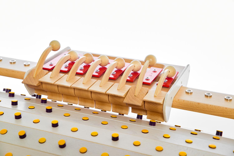 musiconclub-com-design-xylophones