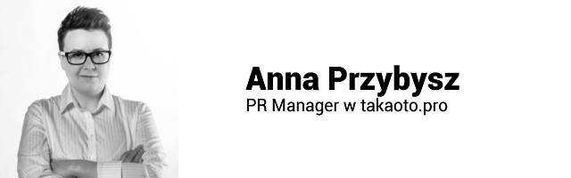 anna_przybusz_takaoto-pro_kurasinski_blog_ak74