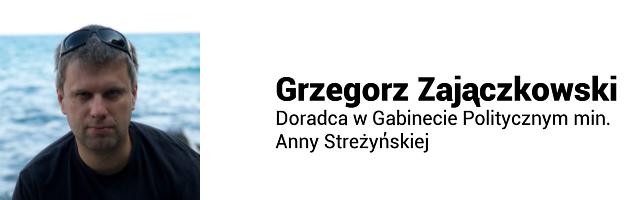 grzegorz_zajaczkowski_ak74_blog_kurasinski