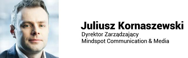 juliusz_kornaszewski_mindspot_kurasinski_ak74_blog