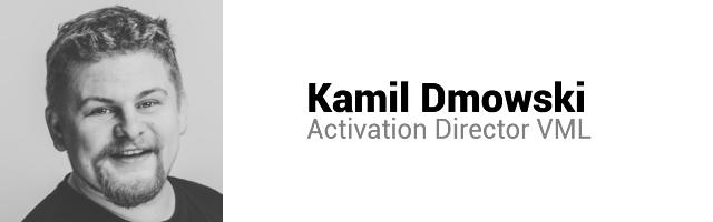 kamil_dmowski_vml_blog_ak74_kurasinski