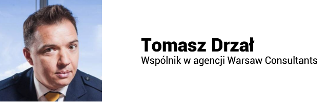 tomasz_drzal_kurasinski_blog_ak74_warsaw_consultants